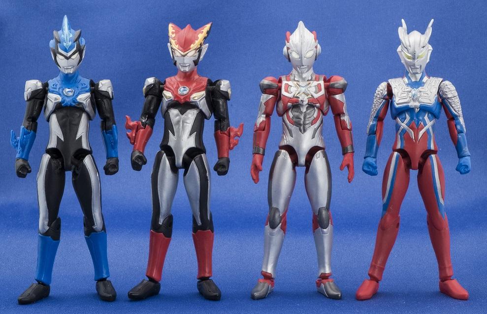 Ultraman Overture (Bandai) 0K1blFBW_o