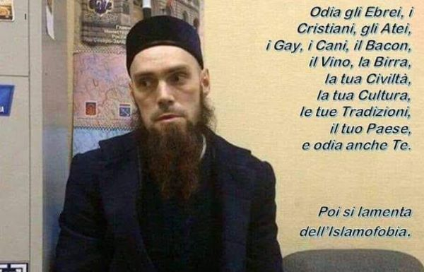 islam - Pagina 17 RhkqKaVi_o