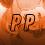 Pokémon Primal - Afiliación Élite - Medieval RxuDqMP4_o