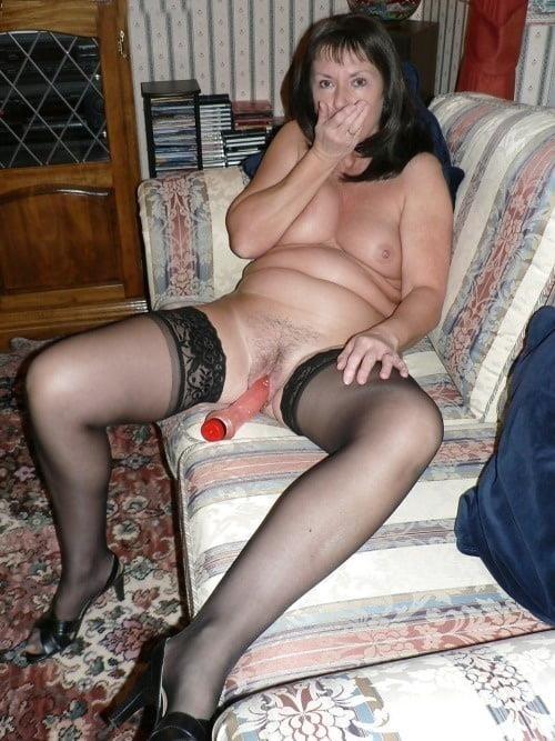 Anime female masturbation-9473