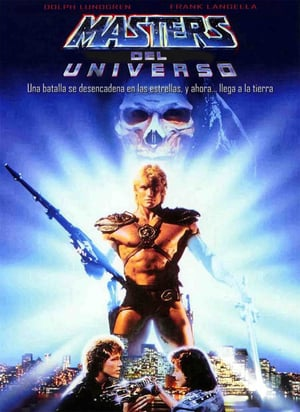 descargar He-Man Y Los Amos Del Universo [1987][BD-Rip][1080p][Lat-Cas-Ing][VS] gratis