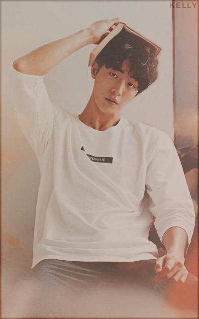 Nam Joo Hyuk  EcHuyw26_o
