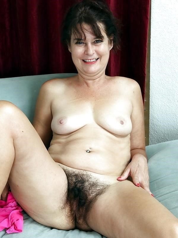 Free sexy feet porn-4914