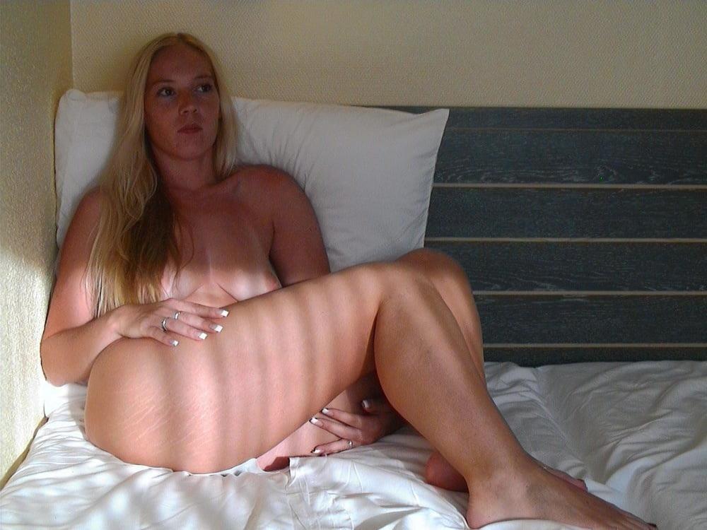Teen couple porn sex-7540