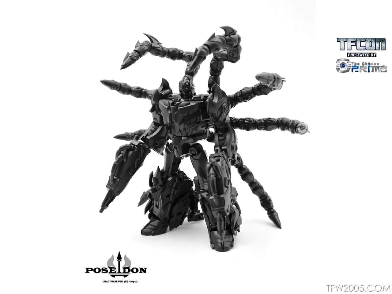[TFC Toys] Produit Tiers - Jouet Poseidon - aka Piranacon/King Poseidon (TF Masterforce) - Page 6 QQzQaC72_o