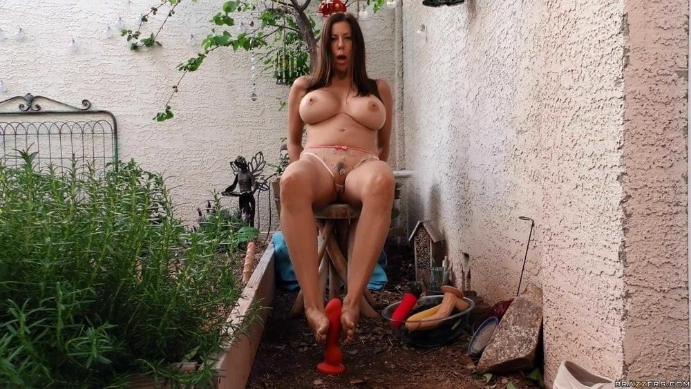 Foot fetish foot worship-9215