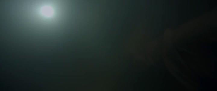Black Water Abyss 2020 BDRip XviD AC3-EVO