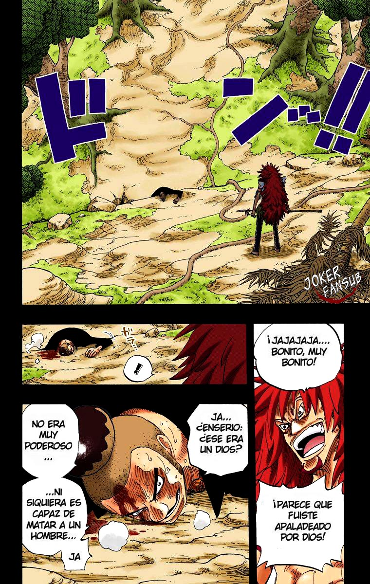 One Piece Manga 286-291 [Full Color] KtZig0RN_o