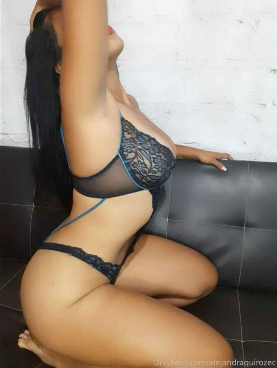 https://images2.imgbox.com/a0/91/PMkQsikk_o.jpg