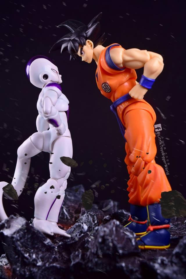 [Comentários] Dragon Ball Z SHFiguarts - Página 29 YC6gZ3eY_o