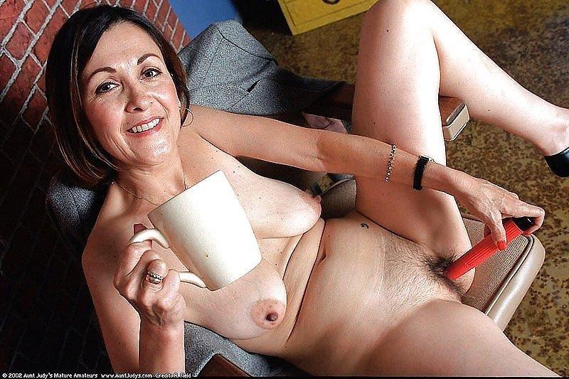 Beauty mature sex pics-4162