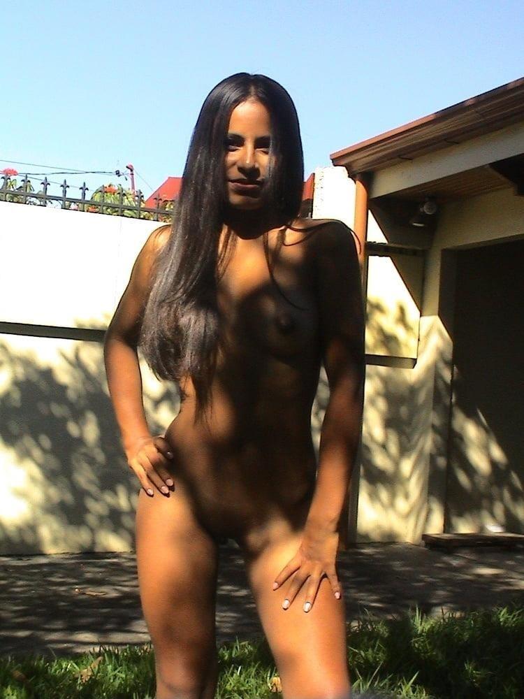 Beautiful black girl xnxx-9628