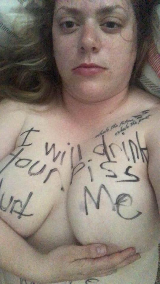 Mistress humiliation slave-7069