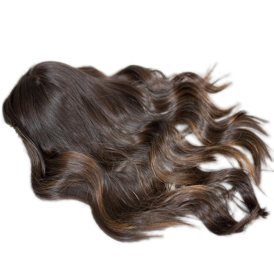 Qingdao Royalstyle Wigs Co.,Ltd Supplies A Wide Range of Hair Wigs Made Of Quality Materials And Safe to Wear