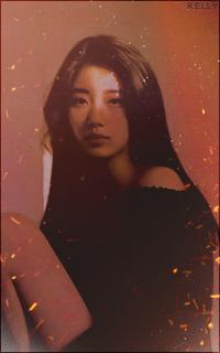 Bae Su Ji - SUZY (MISS A) PYszRDU6_o