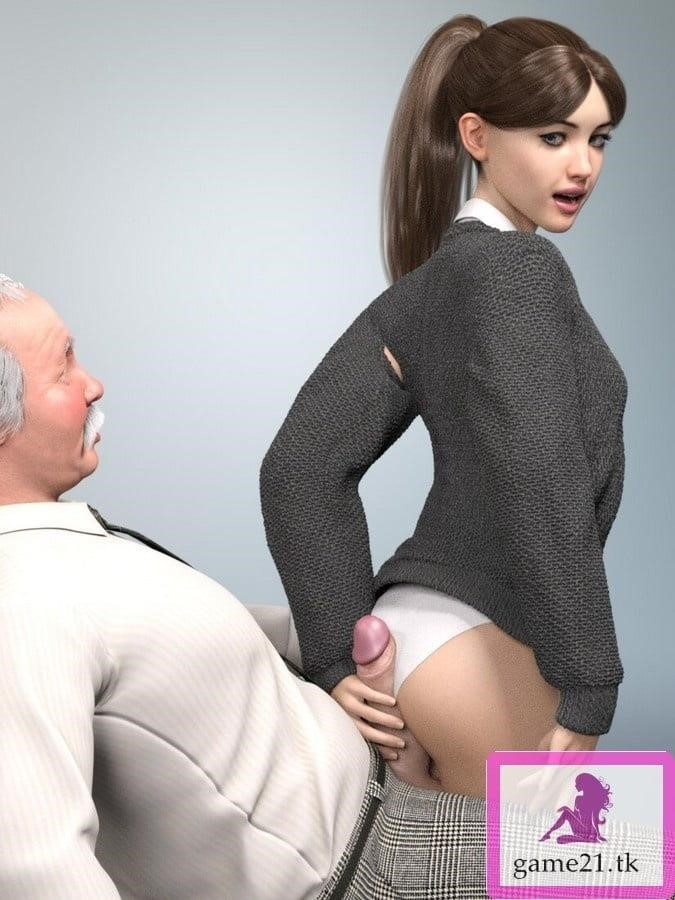 Online free play sex game-9529