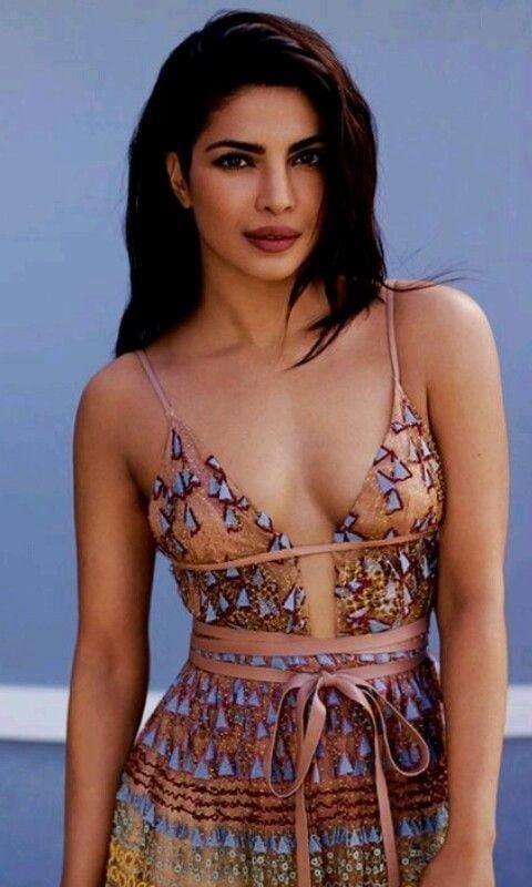 Priyanka chopra ki full hd sexy-4469
