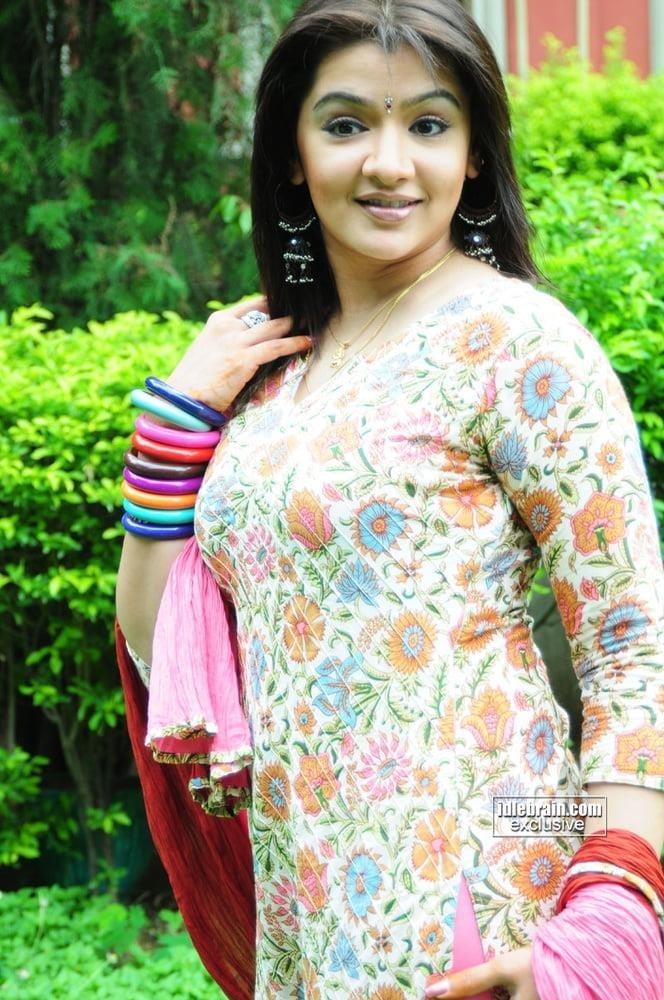 Aarthi agarwal sexy photos-6409