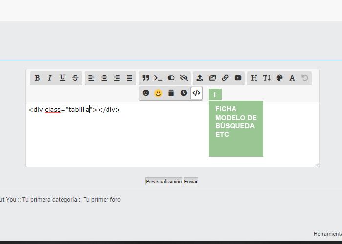 Añadir botón con opciones en la respuesta rápida QpN6np2S_o