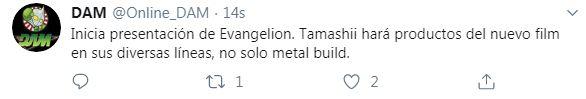 [Comentários] Tamashii Nations 2019 XZv3ruvx_o