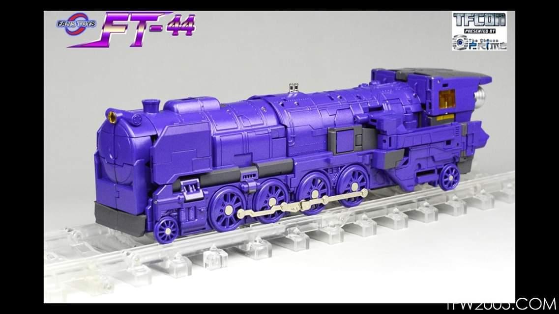 [Fanstoys] Produit Tiers - Jouet FT-44 Thomas - aka Astrotrain W7KBTYg7_o