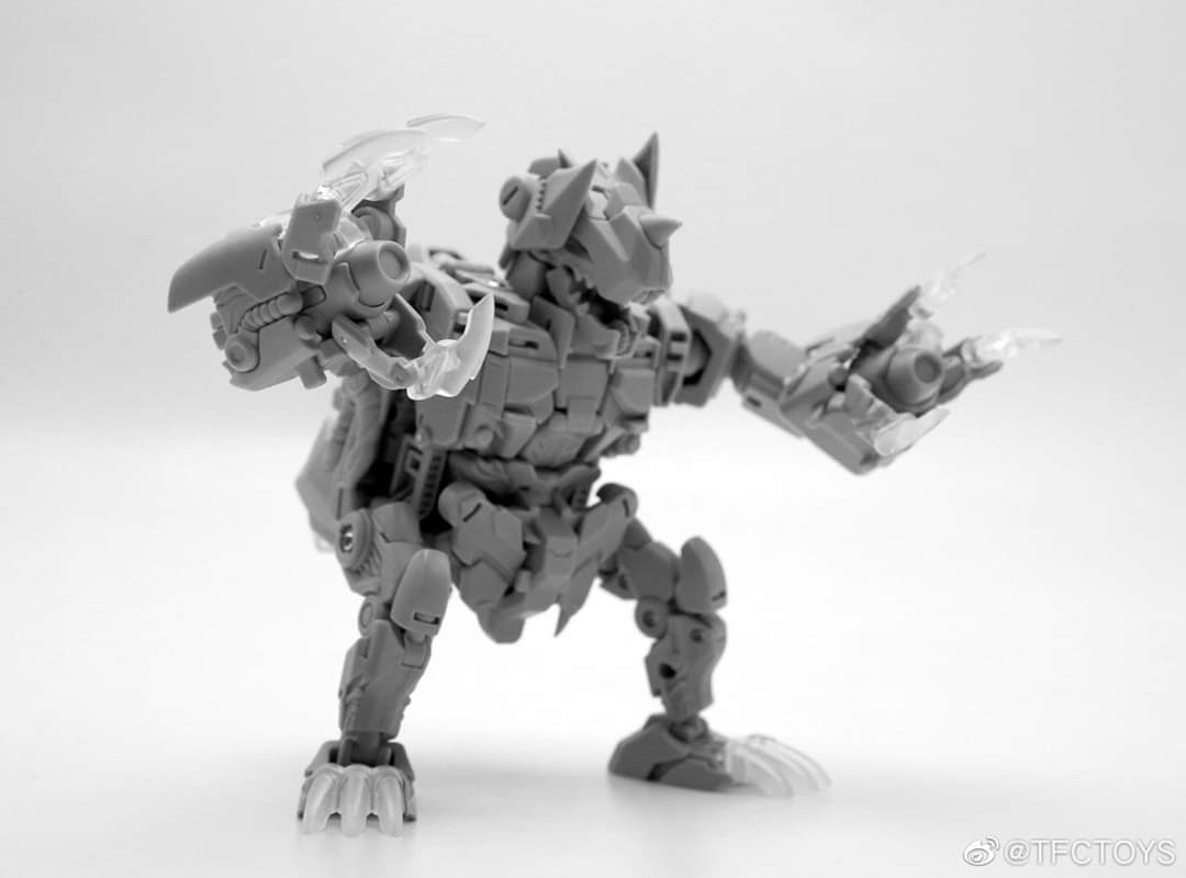 [TFC Toys] Produit Tiers - Jouet Satan (S-01 à S-05) - aka Abominus RaWT2NZ7_o