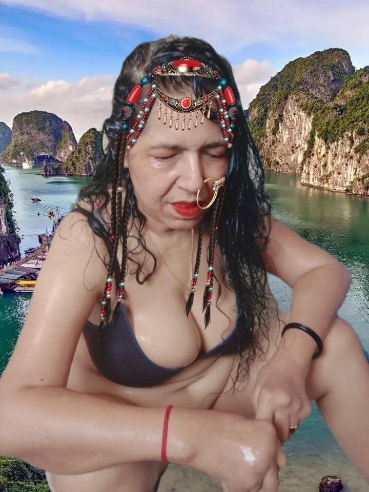 Natkhat pari ki sexy photo-5365