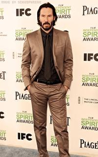 Keanu Reeves 9aHQXDlM_o