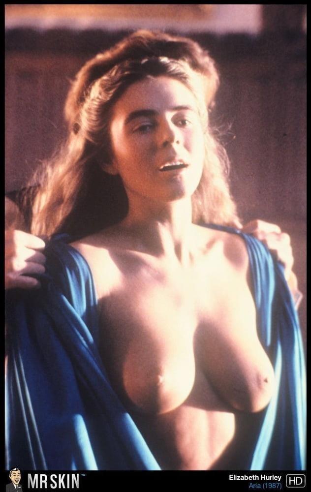 Elizabeth hurley nude pictures-8855