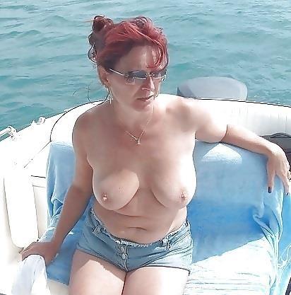 Top rated mature porn-3317