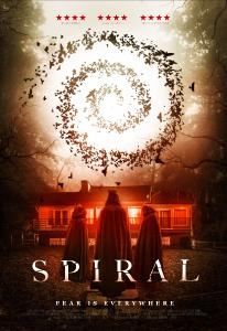 Spiral poster image