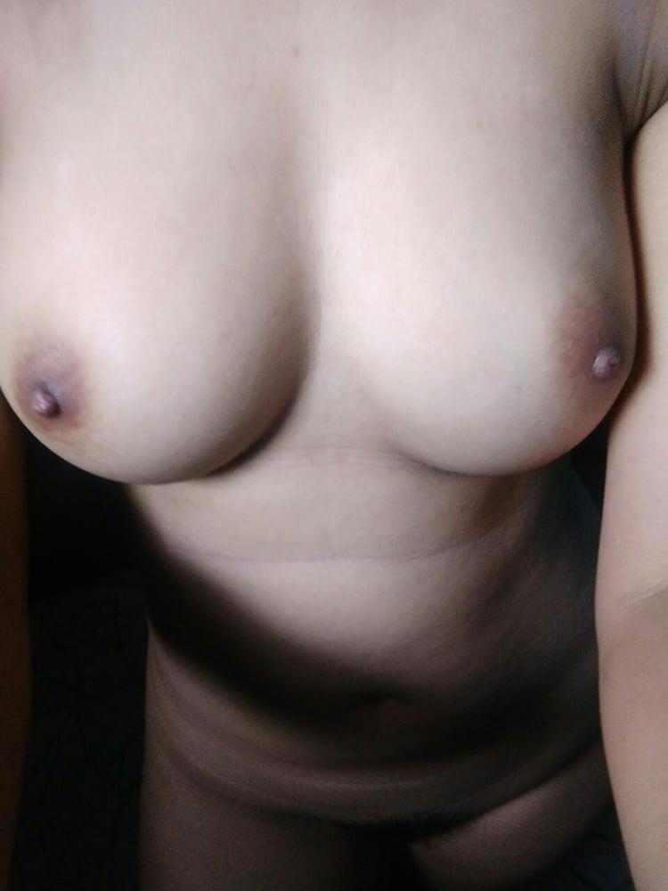 Hot asian nude pics-3096