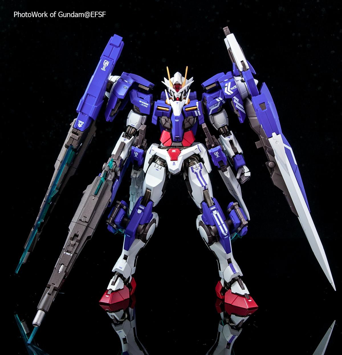 Gundam - Page 86 RDgBJ0O4_o