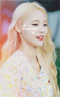 Kang Olivia