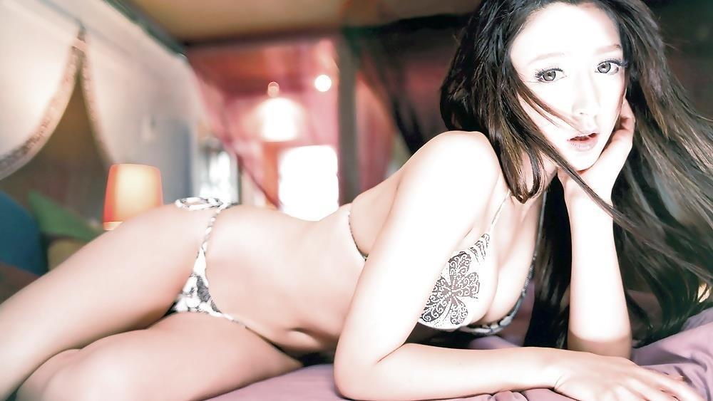 Hot sexy full hd image-6329