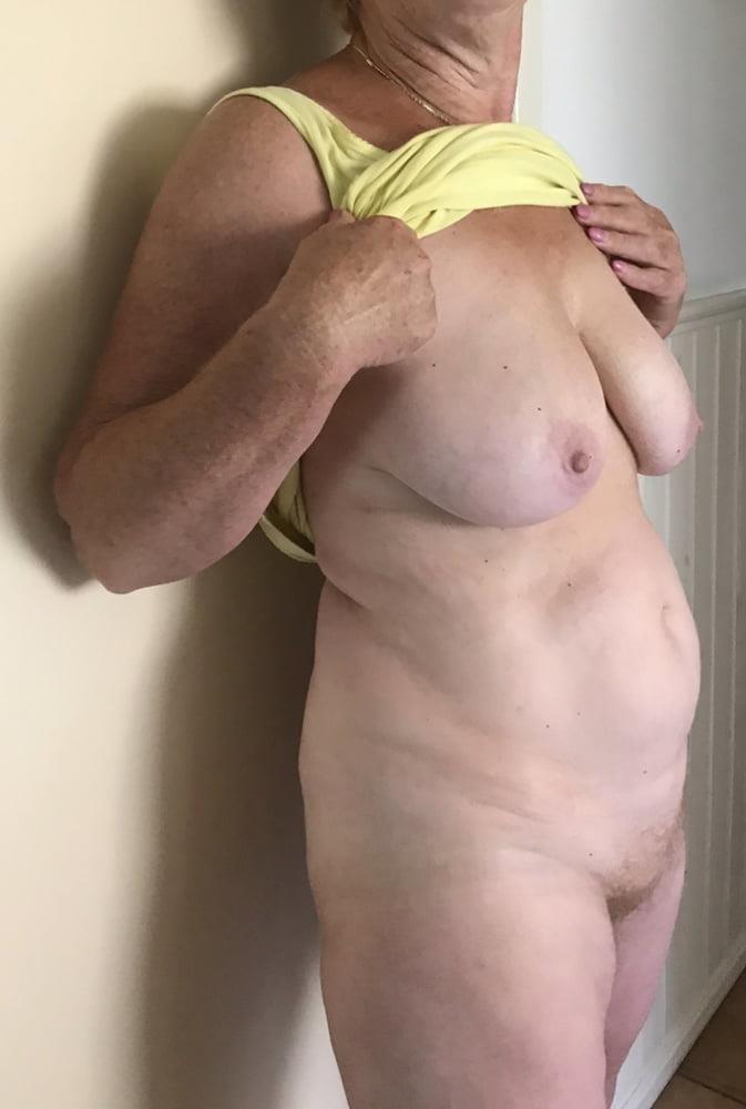 Nice sexy big tits-4539