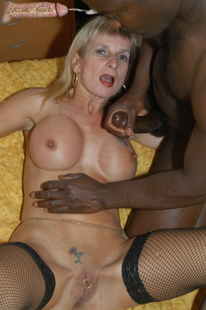 Black guy cunnilingus-7488
