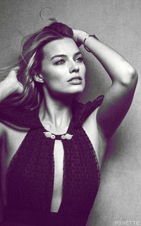 Margot Robbie 2IuUTG5B_o