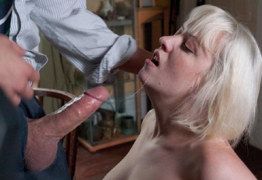 Sex bdsm hard-8644