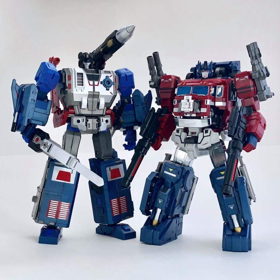 [FansHobby] Produit Tiers - MB-06 Power Baser (aka Powermaster Optimus) + MB-11 God Armour (aka Godbomber) - TF Masterforce - Page 4 WobFnH3r_o