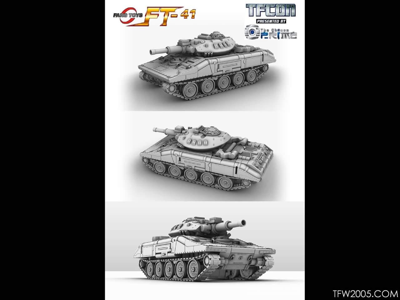[Fanstoys] Produit Tiers - Minibots MP - Gamme FT 9FfAwowo_o