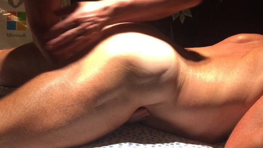 Lesbian sensual massage-9297