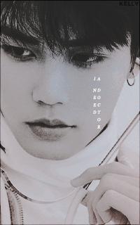 Lin Yan Jun (Nine Percent) 4G4rZx8X_o