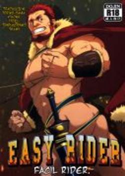 Facil Rider