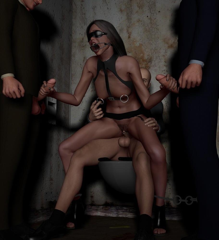 Sex cartoon bdsm-5449