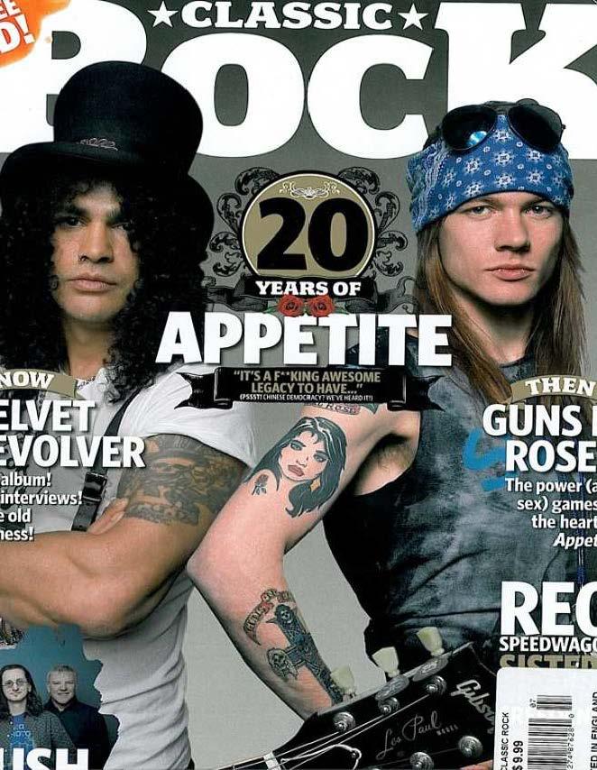 2007.07.DD - Classic Rock - 20 Years Of Appetite LiIOtJyk_o