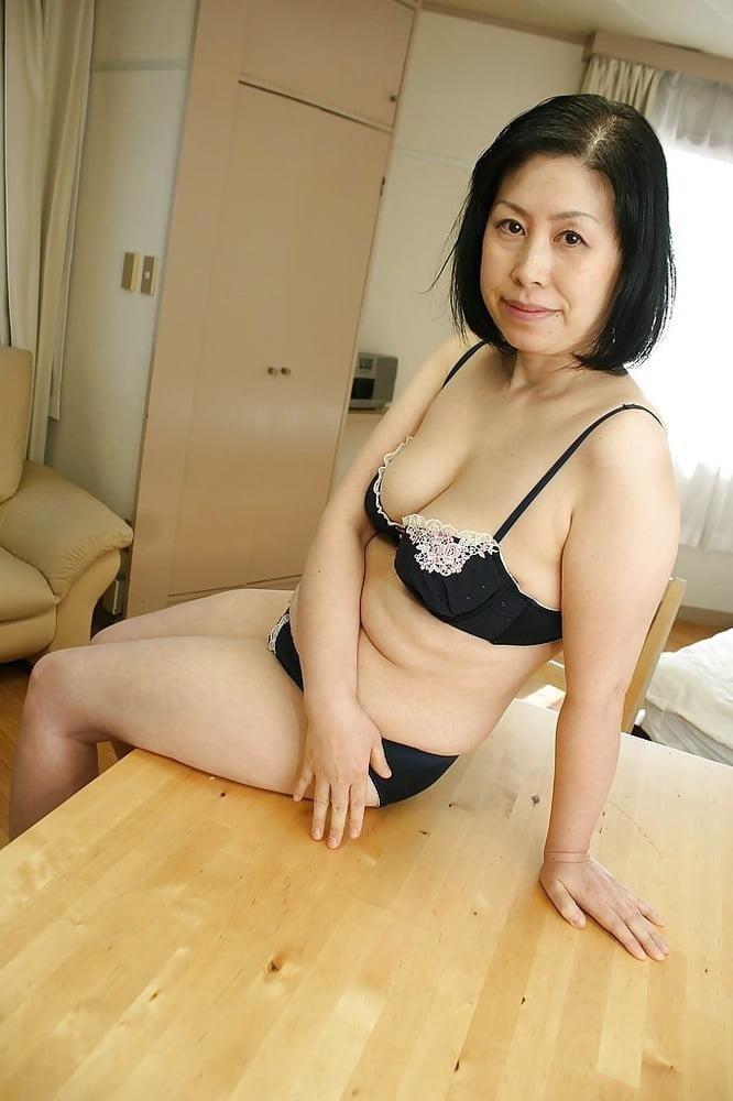Gonzo porn mature-4648