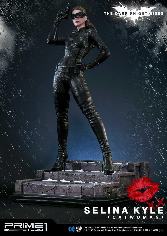 Catwoman (Selina Kyle) : Batman The Dark Knigh Rises (Prime 1 Studio) 2PIV499s_o