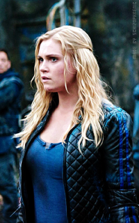 Eliza Taylor-Cotter ViIENW5r_o