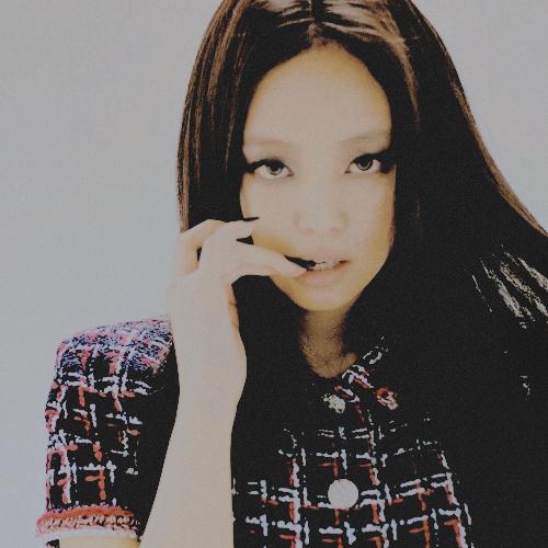 Voir un profil - Soojin Min Y8y29tvg